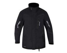Куртка мужская Absolute Trail с утеплителем