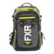 Рюкзак FXR Ride (21)