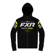 Толстовка FXR Race Division (21)