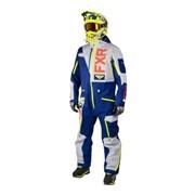 Комбинезон мужской FXR Ranger Instinct, без утеплителя