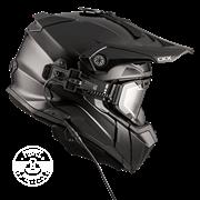 Шлем снегоходный CKX TITAN ELEKTRIC COMBO