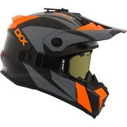 Шлем снегоходный CKX TITAN SIDEHILL(508300)