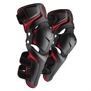 Защита колена EVS EPIC