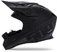 Шлем 509 Altitude MIPS Pro Carbon