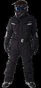 Комбинезон мужской утепленный FXR Svalbard