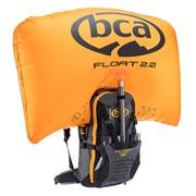 Рюкзак лавинный BCA FLOAT 15 2.0