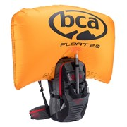 Рюкзак лавинный BCA FLOAT 25 2.0