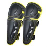 Защита колена/голени BCA MtnPro GUARDS