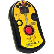 Бипер лавинный BCA Tracker DTS