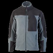 Куртка Руян 2.1