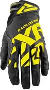 Перчатки мужские FXR Factory Ride MX