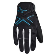 Перчатки мужские X-Race
