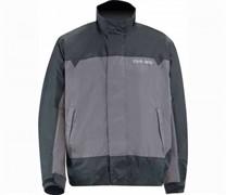 Куртка Can-Am Rain
