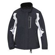 Куртка женская без утеплителя Helium