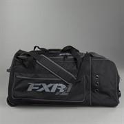 Сумка FXR Transporter