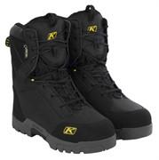 Ботинки KLIM Arctic GTX Boot