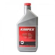 Масло моторное KIMPEX SNOW/ATV 5W30 минеральное 4T (-40, API SM, JASO MA), 1L