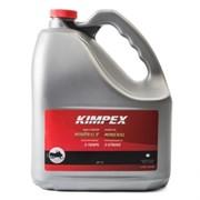 Масло моторное KIMPEX SNOW GT2-M минеральное 2T (-45, API TC), 4L
