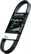 Ремень вариатора ATV HPX2236 (DAYCO)