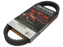 Ремень вариатора ATV XTX2241 (DAYCO)