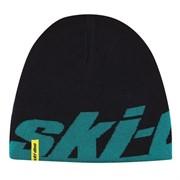 Шапка мужская Ski-Doo Reversable