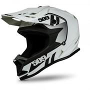 Шлем 509 Altitude, детский