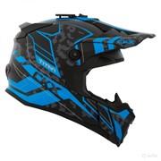 Шлем внедорожный CKX TITAN SANDSTORM