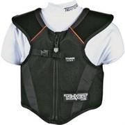 Защита тела TEKVEST Frystyle Vest