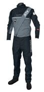 Костюм сухой Finntrail Drysuit Pro