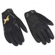 Перчатки X-Race