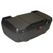 Кофр багажный KIMPEX Cargo REGULAR 160L, задний