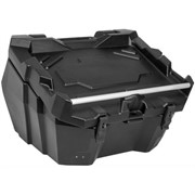 Кофр багажный KIMPEX Cargo UTV 85L, задний
