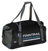 Герморюкзак Finntrail Big Roll 80L