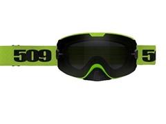 Очки 509 Kingpin MX