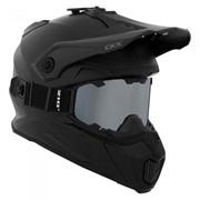 Шлем внедорожный CKX TITAN SOLID