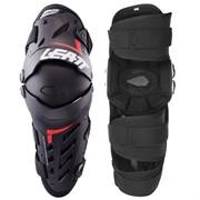 Защита колена LEATT Dual Axis Knee & Shin Guard