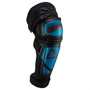 Защита колена LEATT Knee & Shin Guard EXT