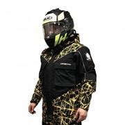 Куртка MOTORAIVE (MR-J19)