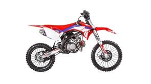 Мотоцикл кроссовый Apollo RXF Freeride 150