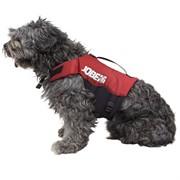 Жилет спасательный JOBE Pet Vest