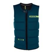 Жилет спасательный MYSTIC Star Impact Vest