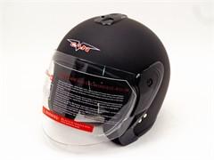 Шлем YASHIRO MAX 617