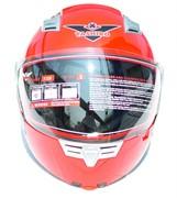 Шлем YASHIRO V220