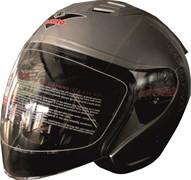 Шлем YASHIRO T536