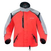 Куртка Advanced TEC Helium 30