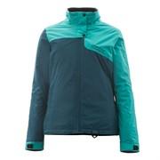 Куртка снегоходная женская CKX BLISS