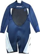 Гидрокостюм мужской Surf Wetsuit