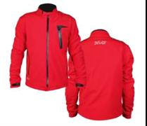 Куртка VC-FTCJ1105M