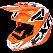 Шлем FXR Torque Core