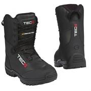 Ботинки мужские Ski-Doo Tec+